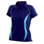 Chippenham Netball Vibe Training Top