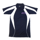 Chippenham Junior Netball Training Polo