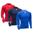 Canterbury Cold Junior Baselayer L/S