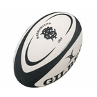 Barbarians Rugby Balls (Gilbert)