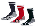 Canterbury Performance Socks