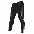 Optimum Cycling Nitebrite Leggings