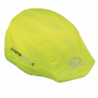 Optimum Cycling Nitebrite Helmet Cover