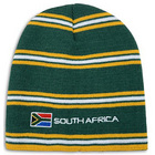 South Africa Rugby World Cup 2015 Beanie