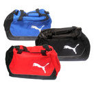 Puma EvoPOWER Medium Bag