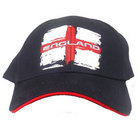 England Rugby World Cup 2015 Cap