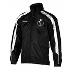 Castle Combe Junior Rain Jacket