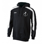 Castle Combe Colts Hoody