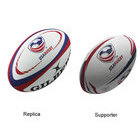 USA Rugby Ball