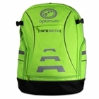 Optimum Cycling Nitebrite Backpack