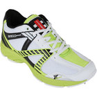 GN Velocity Spike Junior Cricket Shoes