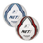 NET1 Flight Netball