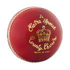 Readers Extra Special County Crown 'A' Cricket Ball