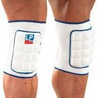 LP Knee Guard (LP 610)