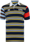Uglies S/S Rugby World Cup 2015 Shirt
