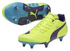 Puma EvoPOWER 4 SG Football Boots