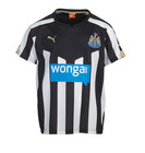 Newcastle Junior Home Shirt 2014/15