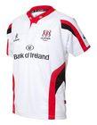 Ulster Junior Rugby Shirt 2014/15