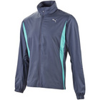Puma PE Running Wind Jacket