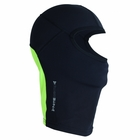 Optimum Cycling Nitebrite Balaclava