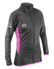 Optimum Womens Cycling Rain Jacket