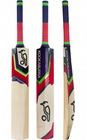 Kookaburra Instinct Twister SH Cricket Bat