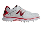 New Balance 4030 Cricket Shoes
