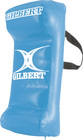 Gilbert Rugby Xact Inflatable Wedge - Junior