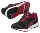 Descendant v2 Women's Running Shoes -Blk