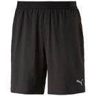 Puma PR Core 7inch Running Shorts -Black