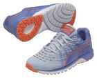 Puma Womens Faas 300 v4 Running Shoes
