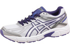 Asics Patriot 7 Womens Running Shoes