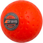 Grays Hockey Match Ball - Orange