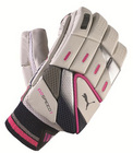 Puma Evospeed 3 Batting Gloves