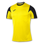 Joma Estadio S/S Football Shirt