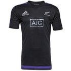 New Zealand Performance T-Shirt