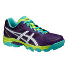 asics Gel Lethal MP6 Womens Hockey Shoes
