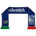 Namibia Rugby World Cup 2015 Scarf