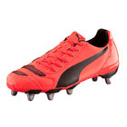 Puma Evopower 4.2 Rugby Boots H8