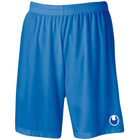 Centre Basic II Shorts - Royal Blue