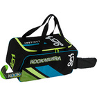 Kookaburra Instinct Hockey Bag