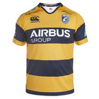 Cardiff Blues Third Rugby Shirt 2015/16