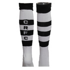 Chippenham Rugby Socks Junior