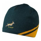 South Africa Rugby Gameday Beanie