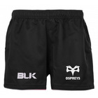 Osprey Home Rugby Shorts 2015/16