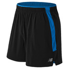 New Balance Impact 5 in Track Shorts