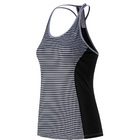 New Balance Woman's Ice Tank Top
