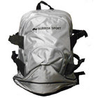 Burrda Sport Backpack
