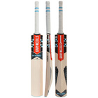 GN Supernova 500 Lite Junior Cricket Bat