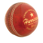 GN Hurricane Cricket Ball